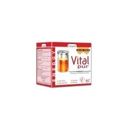 Jalea Real Energy Vital Pur...