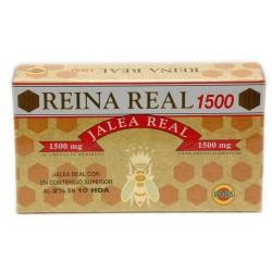 OFERTA 3X2  Reina Real 1500...