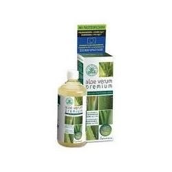 Aloe Verum premium 1L.