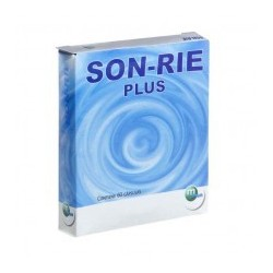 Son-Rie Plus