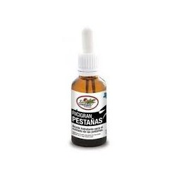 Rcicigran pestañas 30ml.
