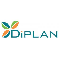 PINO-GEL 150ml BEINOL DIPLAN