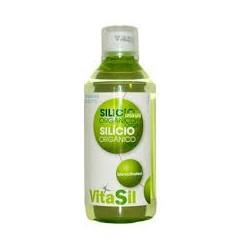 Vitasil silicio orgánico 1L.