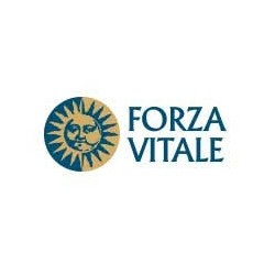 DIATEX VITALE 3 30ml FORZA...