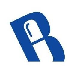 BIO-BETH 44