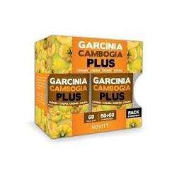 Garcinia Cambogia Plus...