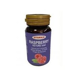 Raspberry Ketone Total 60...