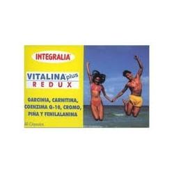 Vitalina Plus Redux 60...