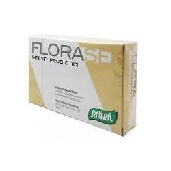 Florase Intest 40 cápsulas.