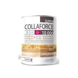 Super Collaforce 10.000 450gr.