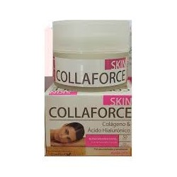 Collaforce Skin Crema...