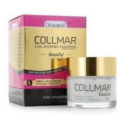Collmar Beauty Crema Facial...