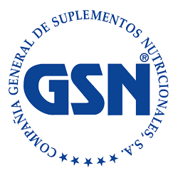 OLESPION 100 comp: 500mg GSN