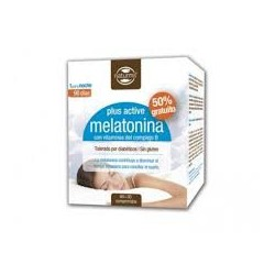 Meltonina Plus Active...