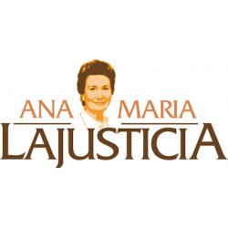 CLORURO MAGNESIO...