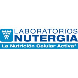 BIOLEINA 300 CAPS NUTERGIA