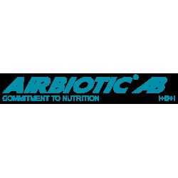 PROBIOTRAVEL 30CAP AIRBIOTIC