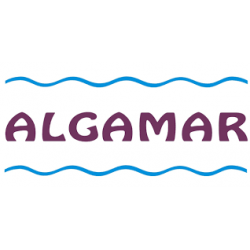 ALGA WAKAME 100gr   ALGAMAR