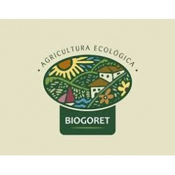 ALUBIA ROJA ECOLOGICA 500gr...