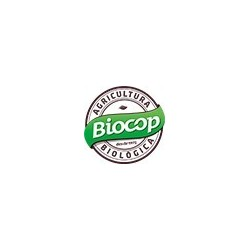 TAMARI BIOLOGICO 500 ML BIOCOP
