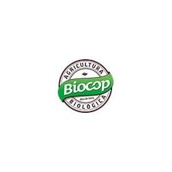 ACEITE SESAMO BIOCOP BIO 750ml
