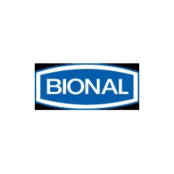 VENAL  40 CAPSULAS BIONAL
