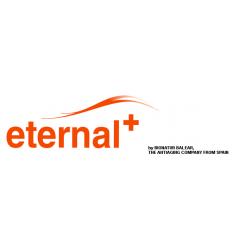ETERNAL 0 60 CAPSULAS 500mg...