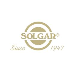HY-BIO 50 COMP. SOLGAR